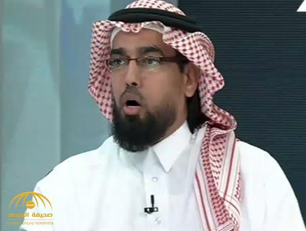 """تعليق مثير من """"دباس الدوسري"""" على فشل """"الهلال"""" في حسم صفقتي """"كمارا"""" و""""عبدالفتاح آدم"""""""