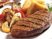 هذه الأطعمة تزيد خطر الإصابة بالسرطان والسكري والوفاة المبكرة