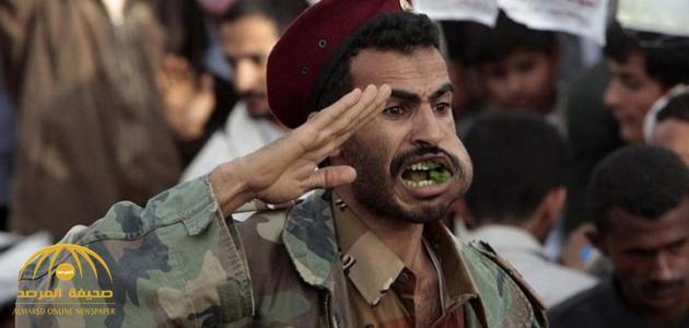 جرائم عصابات الحوثي تتواصل .. حرمة مساجد صنعاء تنتهك وساحاتها تتحول إلى مجالس القات والأغاني والرقص!
