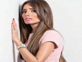 تطورات جديدة في واقعة الضرب والشتائم بين الفنانة زينة وأسرة أمريكية في دبي.. المحكمة تتخذ هذا القرار