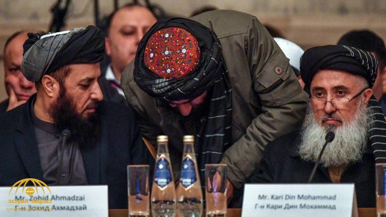 طالبان تعلن إنتهاء محادثاتها مع الولايات المتحدة وتطورات جديدة في إتفاق إنهاء الحرب!
