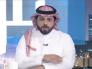"""بالفيديو: المذيع """"خالد العقيلي""""  يعلن الوداع!"""