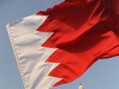 اول تعليق من البحرين بشأن الاعتداء الإرهابي الحوثي على حقل الشيبة البترولي