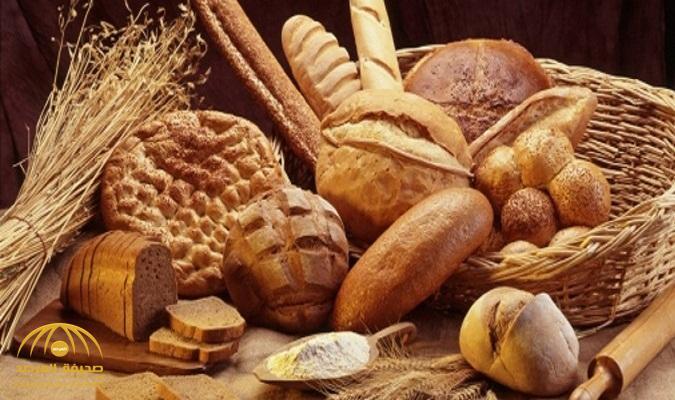 ماذا يحدث في جسمك عند التوقف عن تناول الخبز؟