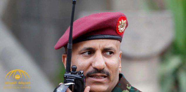 طارق صالح يكشف وضع شقيقه بعد أنباء عن إطلاق سراحه بوساطة عمانية