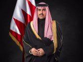 أطلقوا عليه الغاز المسيل للدموع … تفاصيل الاعتداء على سفير البحرين في واشنطن  بجنوب فرنسا وسرقته !