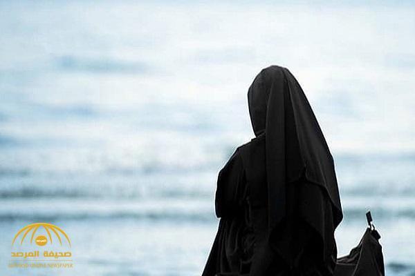 كاتبة سعودية: جُبنة وبريال عيش!