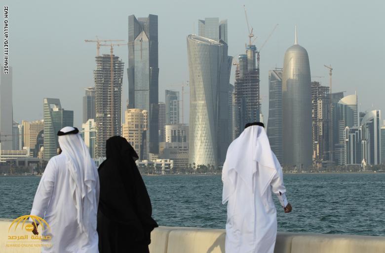 تقرير دولي يحذر من خطر يهدد 11 دولة عربية .. وقطر الأكثر تضررا