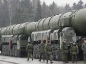 """أول رد روسي على التجربة الأميركية.. و""""سباق صاروخي"""" في الأفق!"""