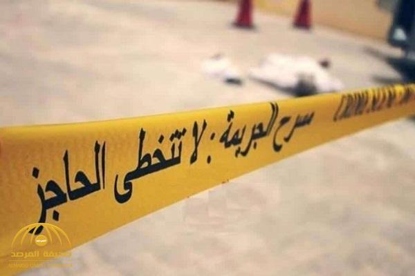 """مقتل امرأة بعد تعرضها لطلق ناري بـ""""حائل"""" .. والشرطة تتحفظ على زوجها"""