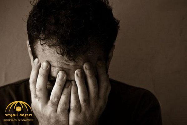 قاتل عشيق زوجته في مصر يكشف تفاصيل جديدة عن الجريمة..لقيته عريان فى دولاب أوضة النوم !