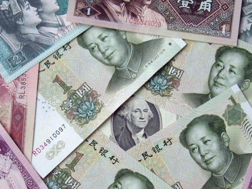طريقة صينية جديدة لمواجهة الولايات المتحدة في الحرب التجارية