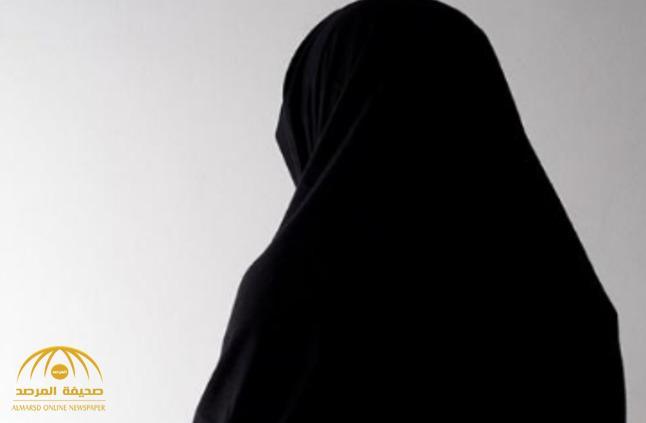 """اختفاء فتاة سعودية في ظروف غامضة بـ""""حائل"""" .. والسر في """"الكيس""""!"""