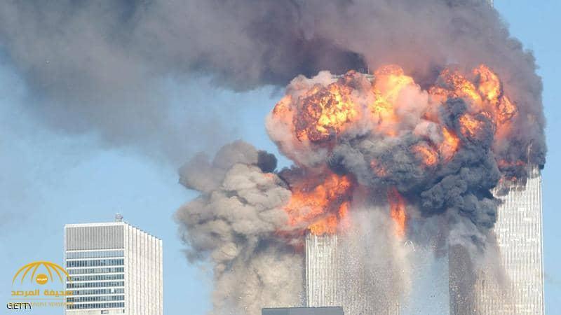 الأمم المتحدة تحذر.. موجة هجمات إرهابية جديدة تهز العالم!