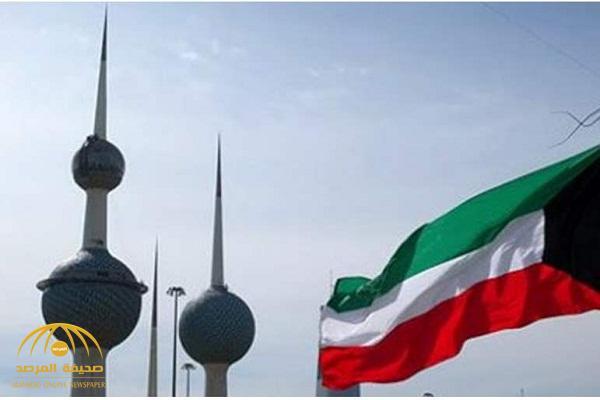 الكويت تصدم الوافدين بهذا القرار المفاجئ