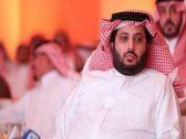 """""""تركي آل الشيخ"""" يعلن عن شروط  مسابقة للسعوديين ..  والجائزة  سيارة  2019"""
