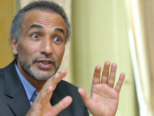 دعوى جديدة تتهم المفكر الإسلامي طارق رمضان باغتصاب جماعي
