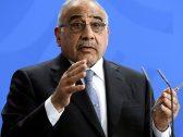 """رئيس الوزراء العراقي يصدر توجيهات عاجلة بعد """"انفجارات بغداد"""""""
