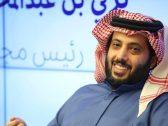 مفاجأة.. تركي آل الشيخ يشتري نادٍ إسباني.. وكشف موعد توقيع العقود وقيمة الصفقة