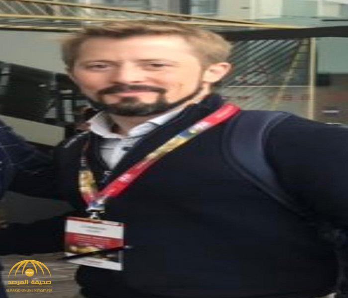 طبيب النصر ينقطع عن عمله بالنادي .. وشكوى في طريقها للفيفا