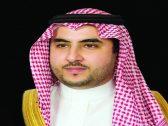 نائب وزير الدفاع السعودي يعلق على موقف المملكة بشأن أزمة عدن