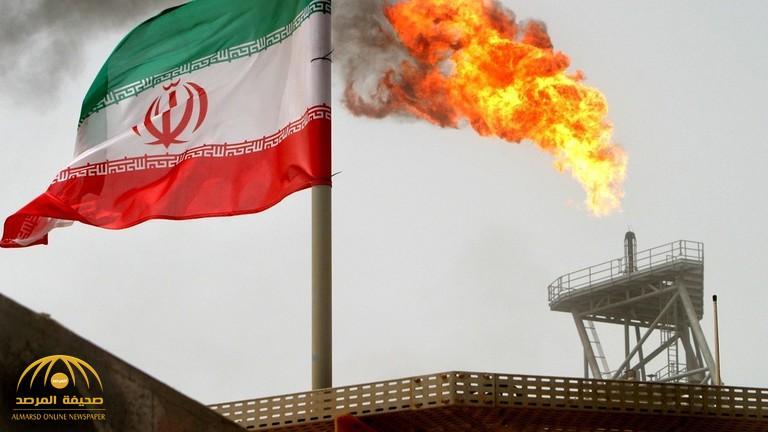 """مسؤول إيراني يدق """"ناقوس الخطر"""" في بلاده"""