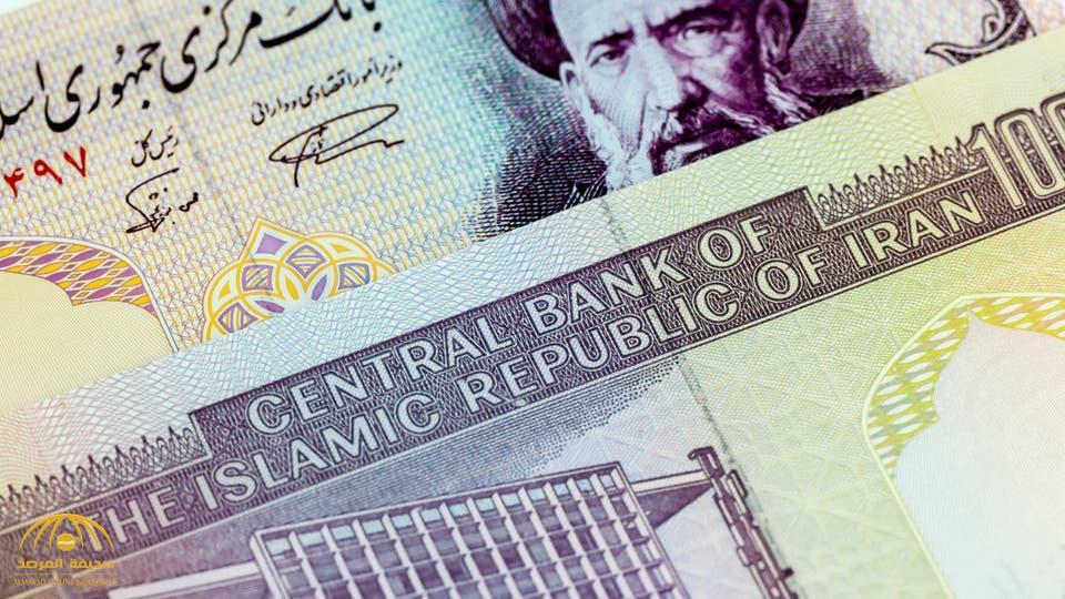 ماذا يعني حذف 4 أصفار من #العملة_الإيرانية؟