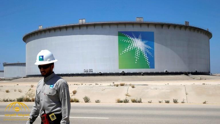خطوة استراتيجية جديدة من السعودية في سوق النفط