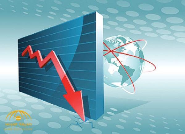 5 اقتصادات عالمية مهدّدة بالركود