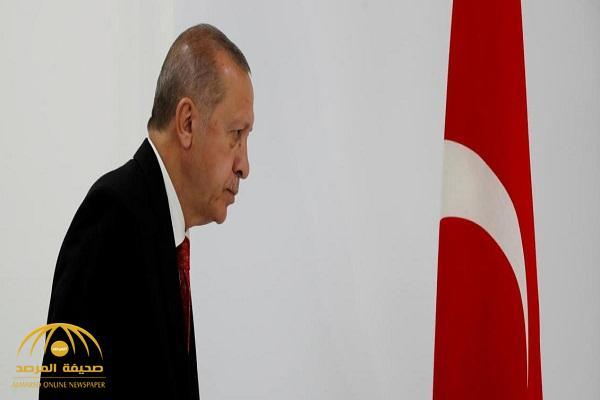 مصدر سعودي يرد على صحيفة تركية وموقع قطري بشأن مزاعم حول  تنفيذ مكيدة  ضد أردوغان!