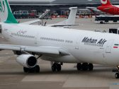 طائرات إيرانية تتفاجأ بهذ القرار بعد وصولها لمطار  إسطنبول في تركيا