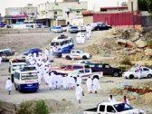 بالأسماء: الجوازات تعاقب 7 سعوديين بالتشهير والسجن والغرامة بتهمة نقلهم حجاج لا يحملون تصاريح بالحج