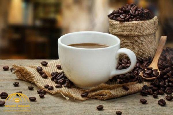 ما هي العلاقة بين #القهوة وانخفاض معدل الوفيات؟