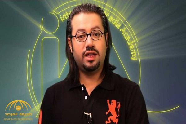 """من هو الفنان الكويتي """"حمود ناصر"""" الذي توفي اليوم ؟"""