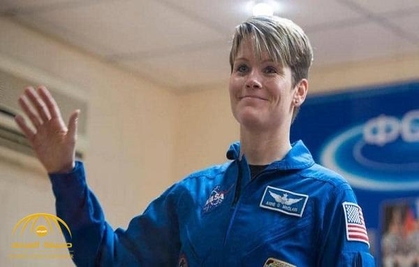 """ارتكبتها امرأة.. """"ناسا"""" تحقق في """"أول جريمة بشرية في الفضاء"""""""