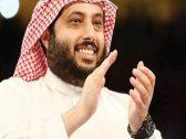 تركي آل الشيخ يعلن عن تنظيم أكبر مسابقة لاكتشاف المواهب الشابة بالوطن العربي