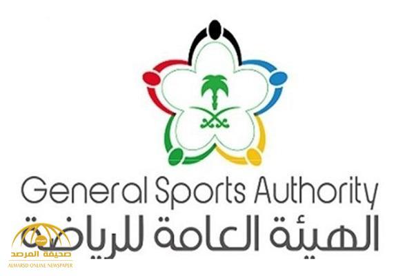 """أول إجراء لـ """"هيئة الرياضة"""" بشأن صعوبات وصول الجماهير إلى الاستاد في مباراة النصر والوحدة الإماراتي !"""
