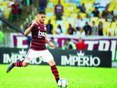 """تفاصيل صفقة جديدة لـ""""الهلال"""" قادمة من البرازيل.. والكشف عن قيمتها وراتب اللاعب"""