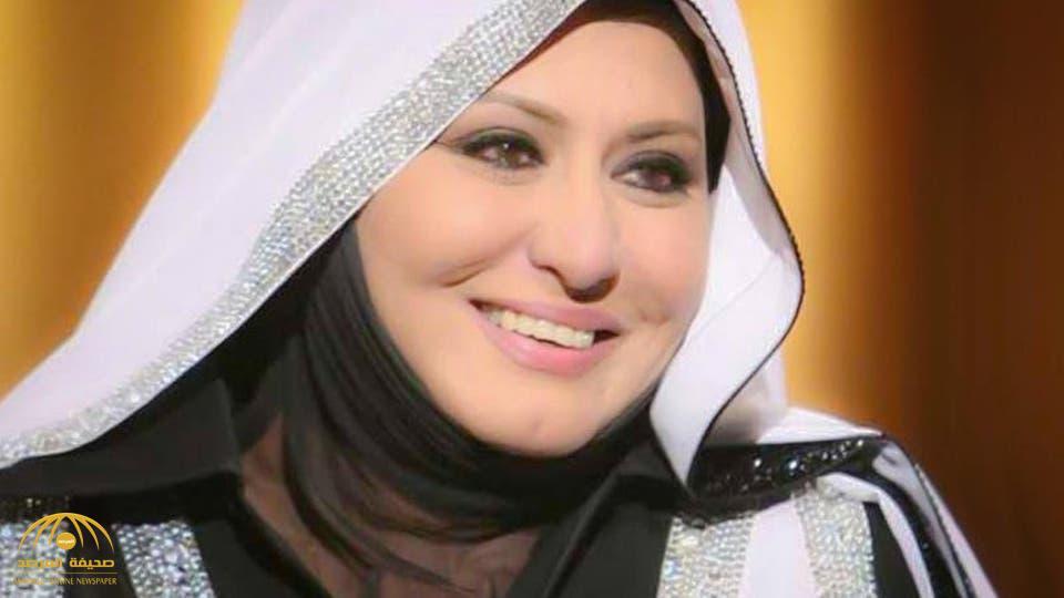 """أول تعليق من الممثلة """"سهير رمزي """" على قرار خلعها للحجاب بعد 26 عاما من ارتدائه  !"""