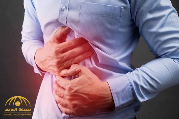استشاري مصري : سرطان القولون خطر يهدد المصريين.. وهذا سر انتشاره!