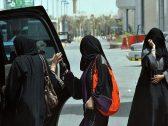 أنباء عن انتحار 3 شقيقات في وادي الدواسر !