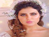 """رد مفاجئ من """"حليمة بولند"""" على شائعات زواجها من ملياردير كويتي – فيديو"""