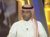 أول ظهور إعلامي للحكم المرداسي .. وهكذا علق على فترة سجنه – فيديو