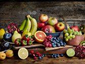 """""""فاكهة الفلاسفة"""" وفوائدها الـ 10 التي لا تصدق !"""