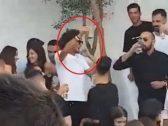 شاهد .. فيديو للاعب عمرو وردة في اليونان يثير ضجة جديدة في مصر