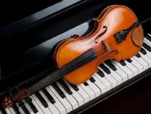 """تأسيس """" أكاديميتين للتراث والموسيقى"""" بالمملكة .. وهذا موعد استقبال طلبات الالتحاق بهما"""