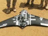 اعتراض وإسقاط طائرات بدون طيار أطلقها الحوثيين باتجاه خميس مشيط وجازان .. والمالكي يكشف التفاصيل