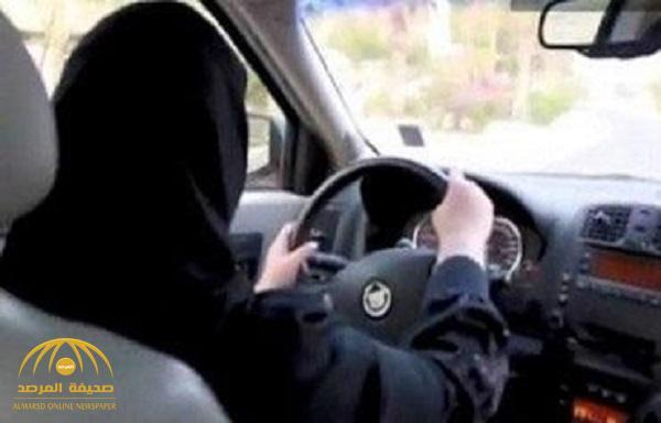 """""""فاسقه وخارجة عن التربية"""".. سائقة سعودية  في """"أوبر"""" تكشف عن رسائل صادمة  وصلتها على الواتساب  من زبائنها"""