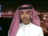 """خبر صادم لجماهير النصر.. والقانوني """"خالد أبو راشد"""" يوجه نصيحة عاجلة للإدارة قبل فوات الأوان!"""