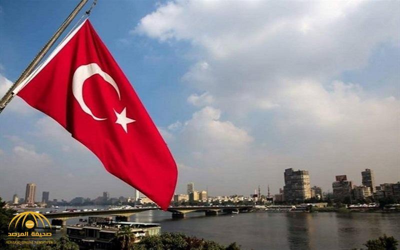 السعوديون  يوجهون ضربة لسوق السياحة في تركيا !